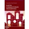 Chronowski Nóra;Drinóczi Tímea Európai kormányformák rendszertana