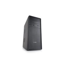 CHS PC Barracuda, Pentium G4560 3.5GHz, 8GB, 120GB SSD, DVD-RW, Egér+Bill asztali számítógép