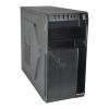 CHS PC Barracuda, Pentium G5400 3.7GHz, 8GB, 240GB SSD, DVD-RW, Egér+Bill
