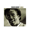 Chuck Berry Gold (CD)