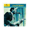 Chuck Berry The Universal Masters Collection (CD)
