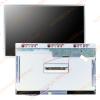 Chunghwa CLAA140WB02A kompatibilis fényes notebook LCD kijelző
