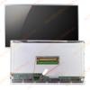 Chunghwa CLAA140WB11AJ kompatibilis fényes notebook LCD kijelző