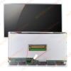Chunghwa CLAA140WD11 kompatibilis fényes notebook LCD kijelző