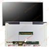 Chunghwa CLAA140WD11 kompatibilis matt notebook LCD kijelző