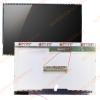 Chunghwa CLAA154WB03AD kompatibilis fényes notebook LCD kijelző