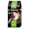 Cibau -CIBAU PUPPY LARGE BREED 3KG