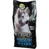 Cibau Sensitive Fish Medium/Maxi (2 x 14 kg) 28kg