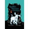 Ciceró Könyvstúdió Claire Barker: Borsházy Bojtorján, a szellemkutya