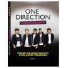 Ciceró Könyvstúdió One Direction testközelből