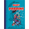 Ciceró Könyvstúdió Pamela Lyndon Travers: Mary Poppins