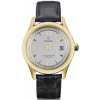 CIMIER ClassMatic Limited Edition 2497-YP011