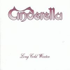 Cinderella Long Cold Winter (CD)