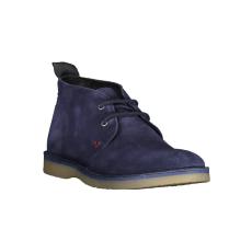 Cipő guess jeans Klasszikus Cipő Férfi