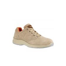 CIPŐ KAPRIOL 142793 HURRICANE BEIGE S3-SRC 43 férfi cipő