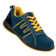 Cipő Urgent ALI OB 212 40 (40-47)