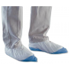Cipővédő lábzsák textil - 50db
