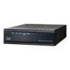 Cisco rv042g-k9-eu router