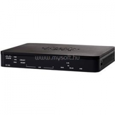 Cisco RV160-K9-G5 router