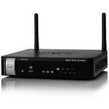 Cisco RV215W router