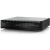 Cisco SF100D-08P 8-Port 10 100 PoE Desktop Switch (SF110D-08-EU)