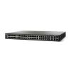 Cisco SF300-48 rack switch
