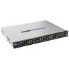 Cisco SLM-2048
