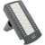 Cisco SPA500S 32 Button Attendant Console for Cisco SPA500 Family Phones
