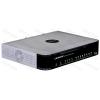 Cisco SPA8000-G5