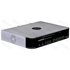 Cisco SPA8000-G5 egyéb hálózati eszköz