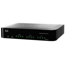 Cisco SPA-8800 egyéb hálózati eszköz