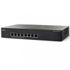 Cisco SRW208-K9-G5