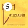 Citerahúr 5
