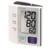 Citizen automata vérnyomásméro, csuklós GYCH-657