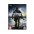 CITY INT Sniper: Ghost Warrior 3 - Season Pass Edition (PC)