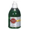 Clarasept folyékony szappan 300 ml