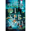 Clare Mackintosh I See You