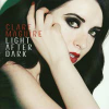 Clare Maguire Light After Dark (CD)