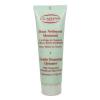 Clarins Cleansers make-up lemosó az érzékeny száraz bőrre