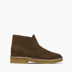 Clarks Originals Desert Boot 26155797