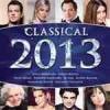 - CLASSICAL 2013  - 2CD -