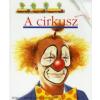 Claude Delafosse A cirkusz