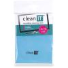 Clean IT Tisztítsa meg a CL-710 világoskék
