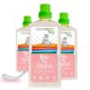 Cleaneco Bio Öblítő Baby 1000 ml
