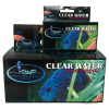 Clear Water 350-750L