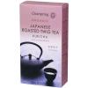 Clearspring bio kukicha ág filteres tea 20db