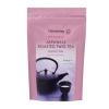 Clearspring Kukicha Tea 125g