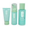 Clinique Anti - Blemish 3-step