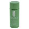 Clinique Anti-Perspirant dezodor deo stift