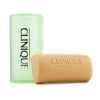 Clinique Facial Soap Oily Skin Formule 100g
